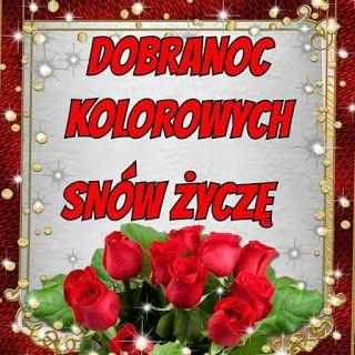 Blog Obrazki Dobranoc In 2020 Holiday Decor Calendar Book Cover