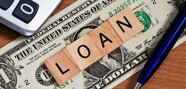 Payday loans bremerton wa photo 10