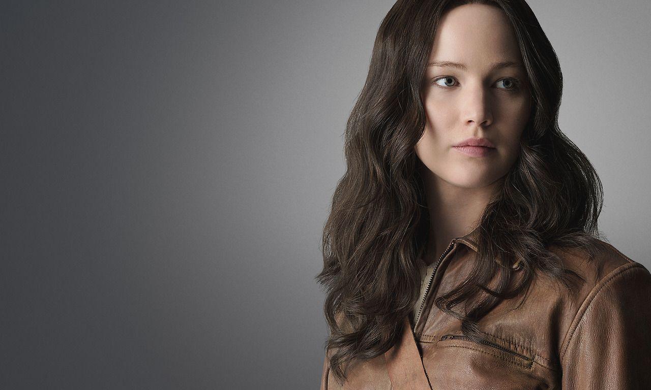 New Hq Promotional Picture Of Jennifer Lawrence As Katniss Everdeen Juegos Del Hambre Los Juegos Del Hambre Sinsajo