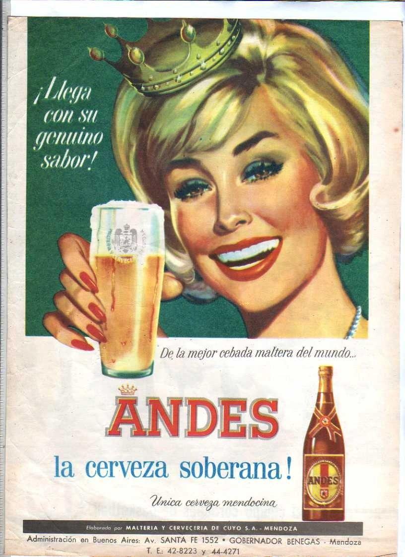 Fotos de publicidad de los 60 buscar con google publicidades antiguas publicidad - Carteles publicitarios antiguos ...