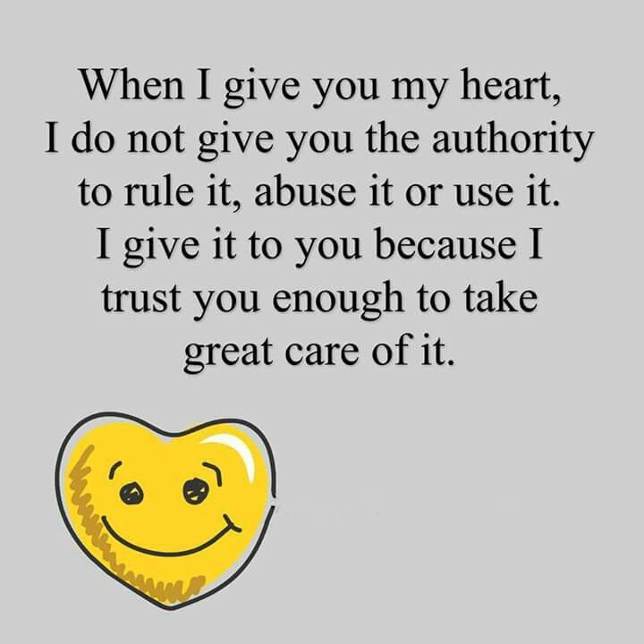Pin by nithya samson on quotes love life quotes trust
