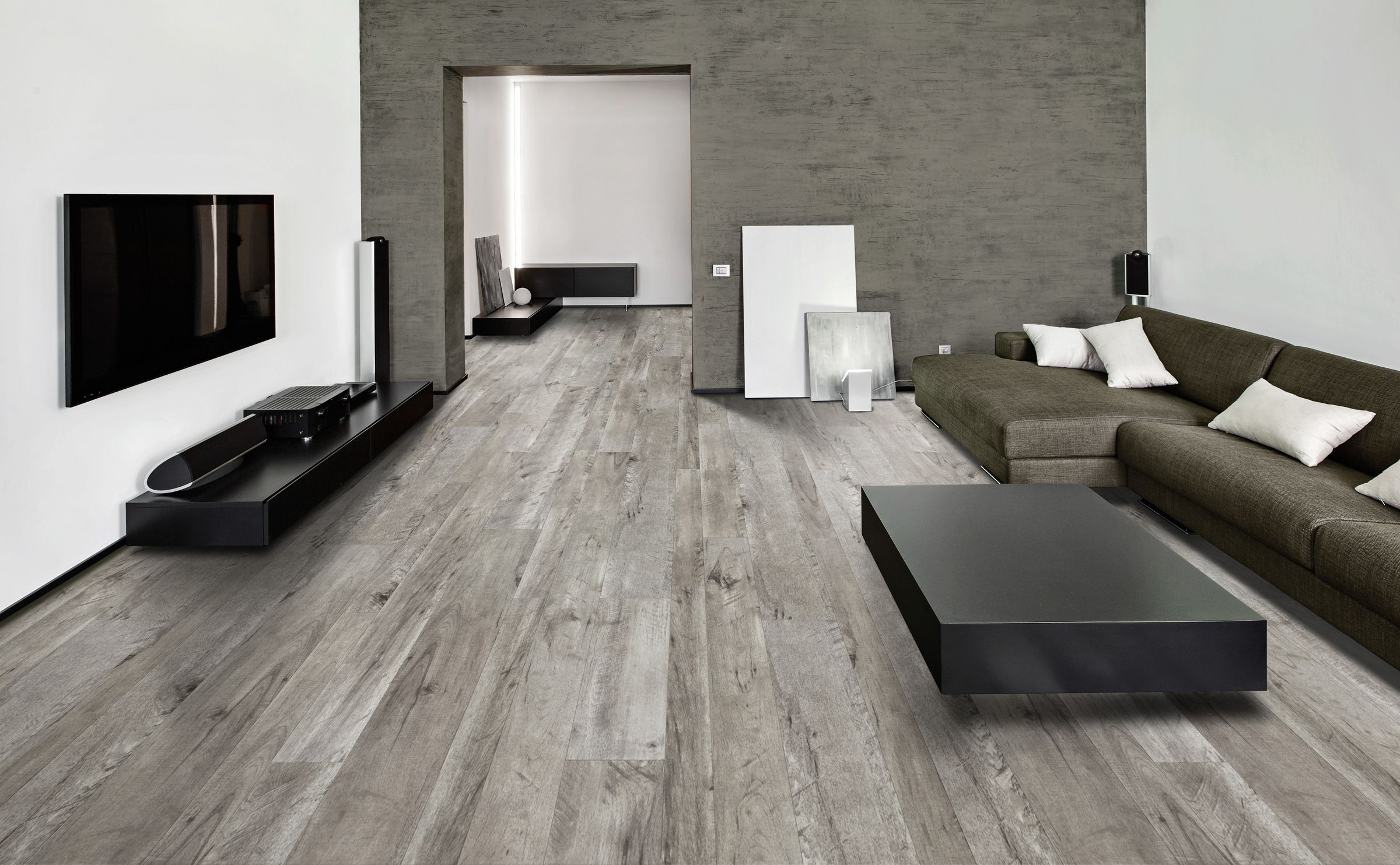 Our New Twilight Maple Random Width And Length 12mm Laminate Flooring Featuring 3 Differe Engineered Hardwood Flooring Laminate Flooring Laminate Flooring Diy