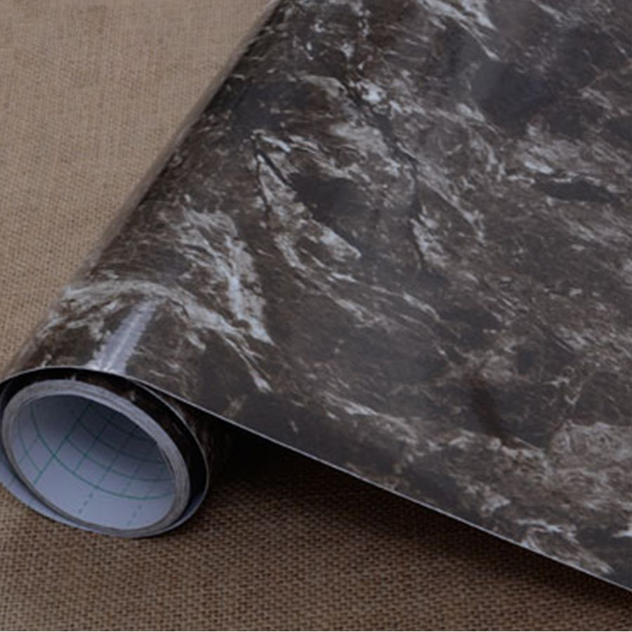 Cheap paper noodle buy quality paper trimmer directly from china paper hanging suppliers marble waterproof vinyl self adhesive wallpaper modern contact