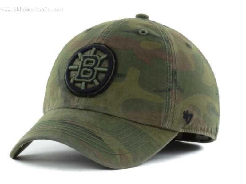 watch d31b9 6a0d3 Boston Bruins, Boston Red Sox, Camo Hats, Military Cap, Camo Wedding,