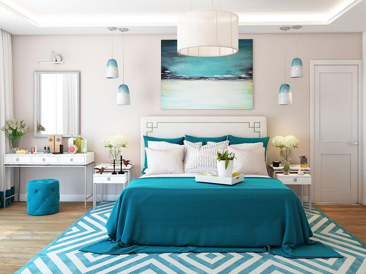 silver tower apartment on behance  quarto de casal