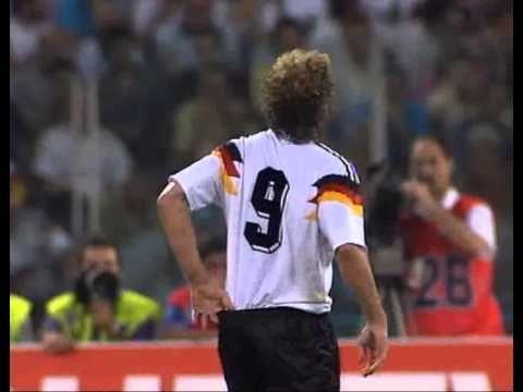 Deutschland Argentinien 2017 Spiel