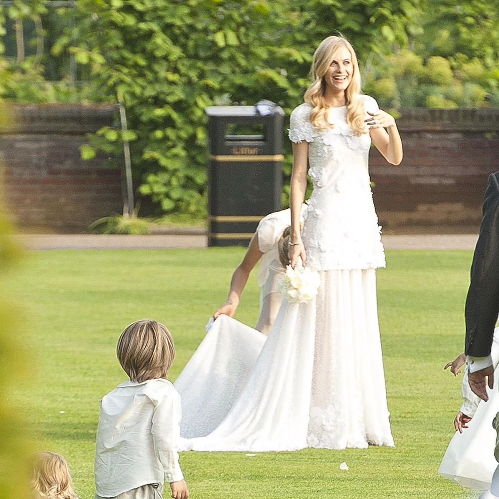 Best wedding dresses of all time  Best Celebrity Wedding Dresses  Wedding Dresses  Pinterest  Poppy
