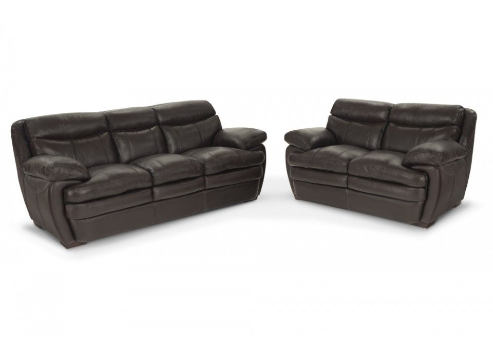 Connor sofa loveseat living room sets living room - Bob s discount furniture living room sets ...