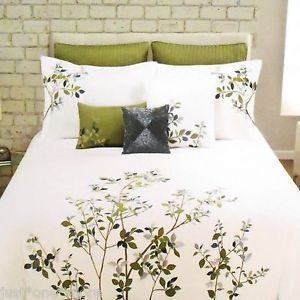 Captivating Duvet Covers Green And Purple   Google Search