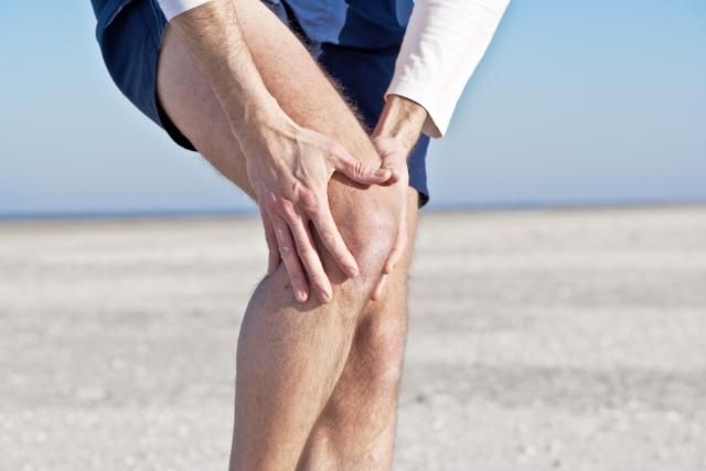 How much do you know about osteoarthritis, and what are the facts most people don't know? Learn 10 startling truths about this painful condition.