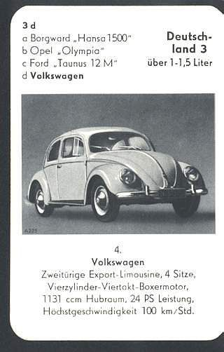 a picture review of the volkswagen beetle from 1932 to 1960 volkswagen volkswagen beetle beetle pinterest