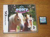 Pony Friends Nintendo DS game - £7 - #Bargain, #Bargains, #BargainsBristol, #Bristol, #BristolForSale, #BusinessInBristol, #ForSaleBristol - http://sellitsocially.co.uk/sell-it-socially/bristol/pony-friends-nintendo-ds-game-7/