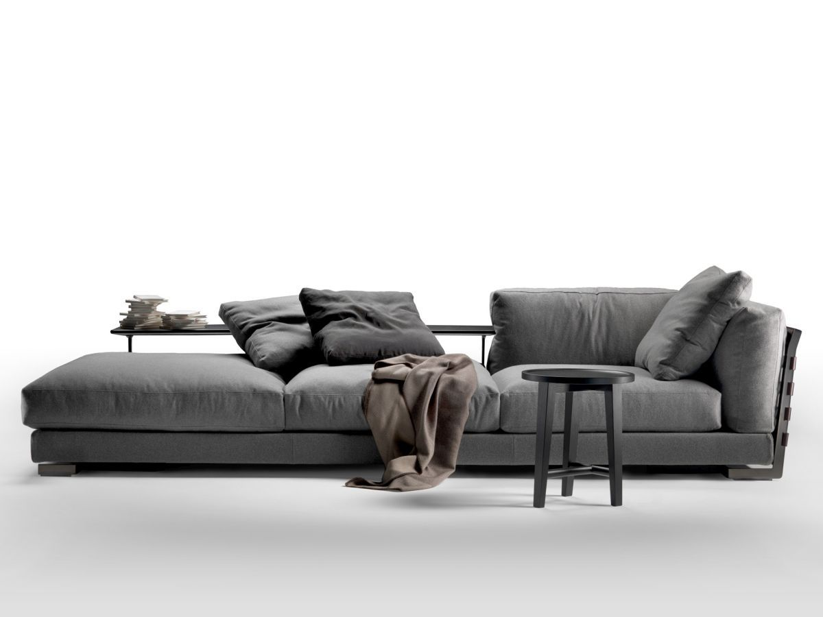 Nyc Sectional Sofas Tany