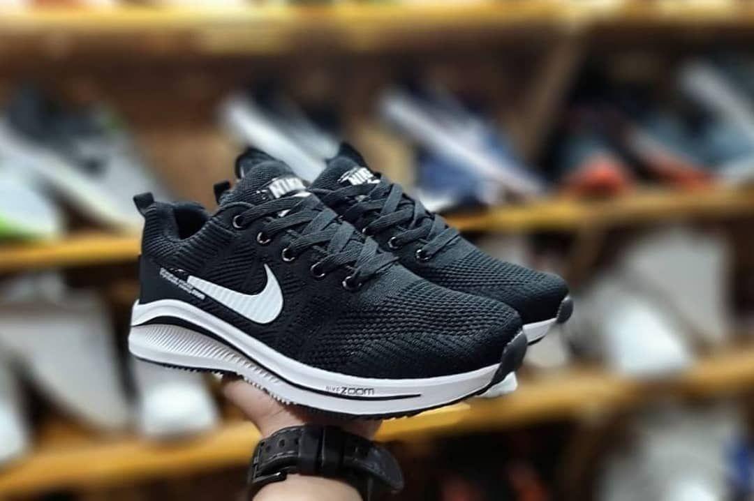Nevansneakers Ready Sepatu Sport Wanita Kw Super Import Nike