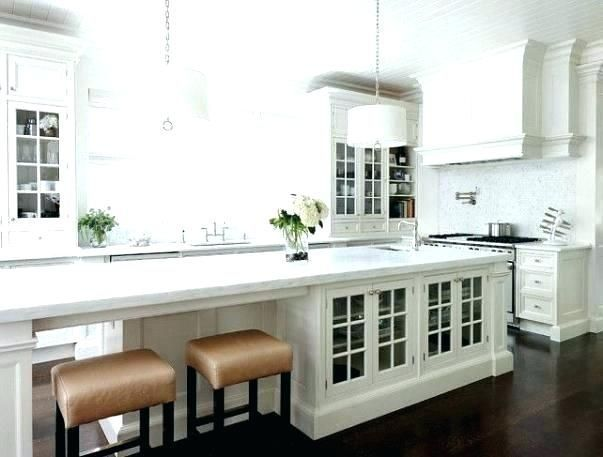 long narrow kitchen island small kitchen island with storage and seating - Luvne.com #longnarrowkitchen #longnarrowkitchen long narrow kitchen island small kitchen island with storage and seating - Luvne.com #longnarrowkitchen #longnarrowkitchen