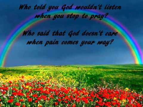 Laurie Ming Awesome God Playlist Worship Songs God Worship