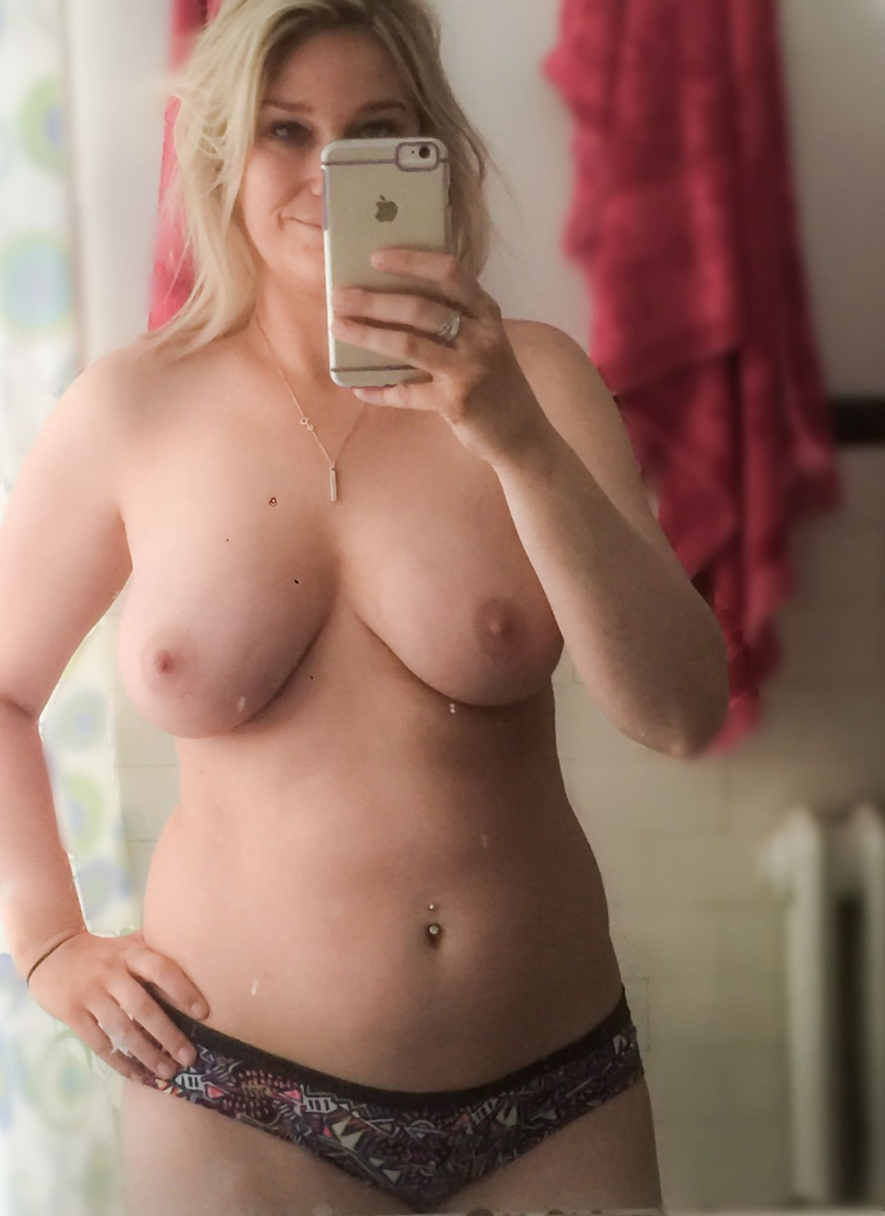 Pin On Mature Sexy-1595