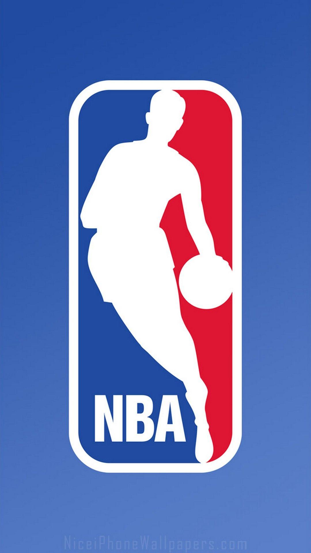 Nba Mobile Wallpaper Hd 2020 Basketball Wallpaper Nba Wallpapers Basketball Wallpaper Basketball Wallpapers Hd