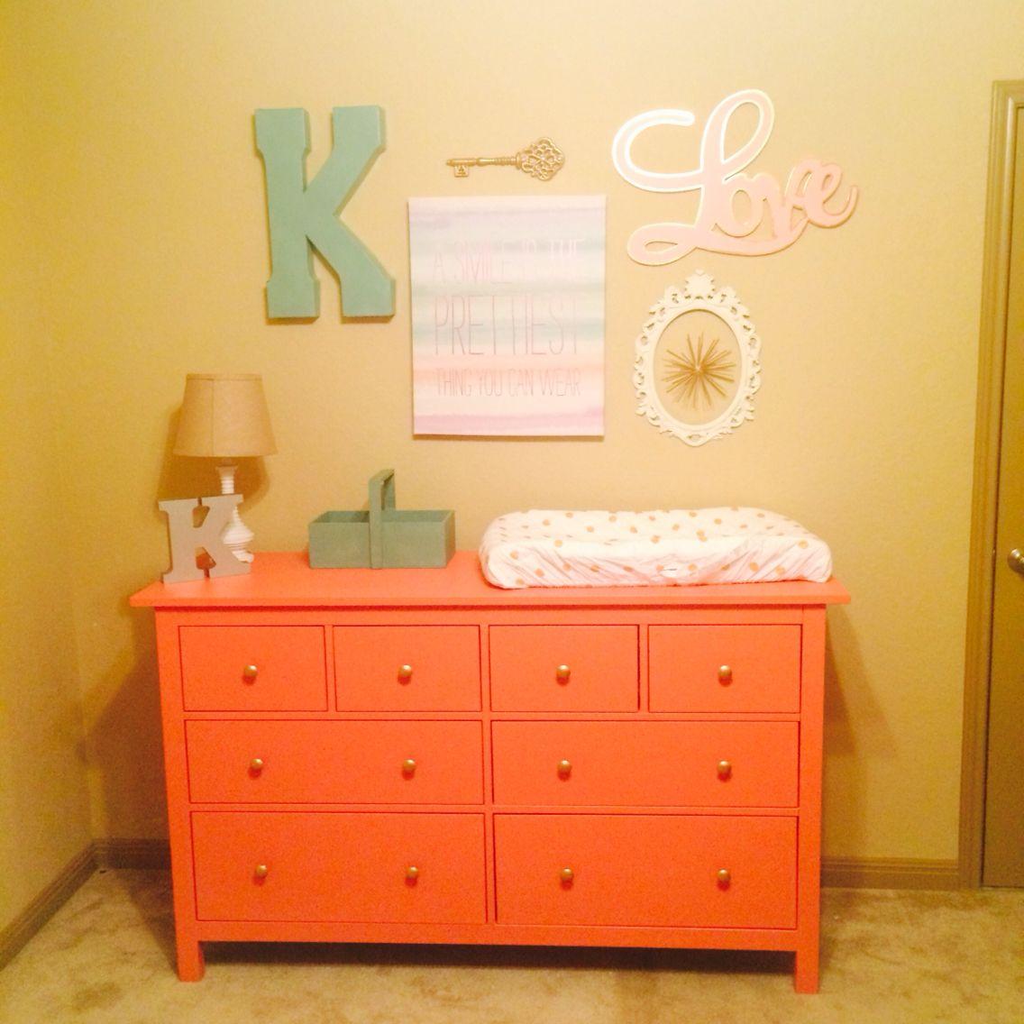 Baby kallies room Room, Home decor