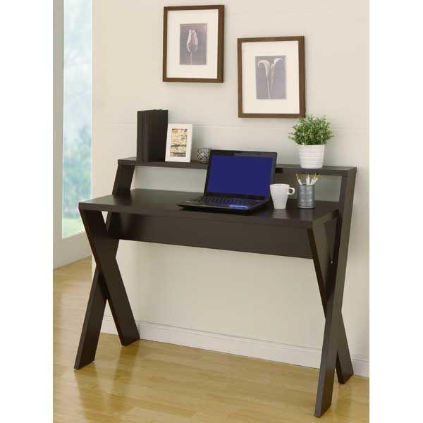 American Furniture Warehouse -- Virtual Store -- 12574