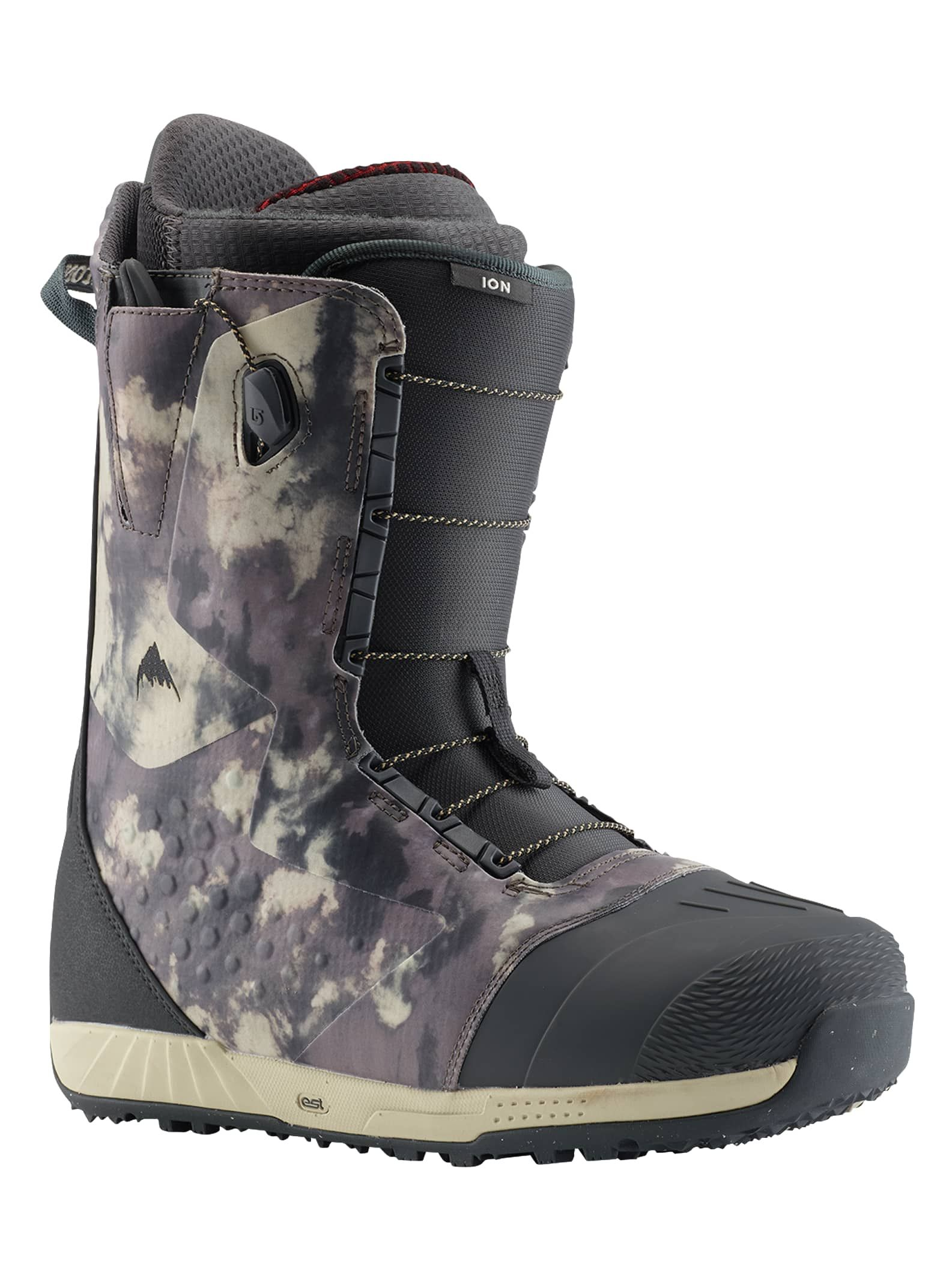 promo code 43955 88c72 Men s Burton Ion Snowboard Boot