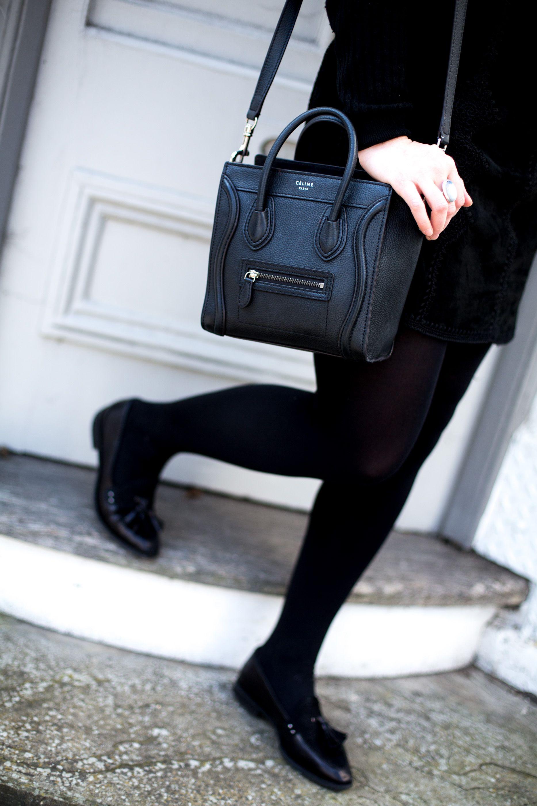 cf6b9172d16 Celine Nano - Mediamarmalade Celine Nano Luggage, Career Success, Staying  Positive, Luxury Handbags