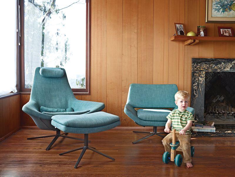 100+ ideas to try about meubles design | rose quartz, design and ... - Meubles Contemporains Classic Design Italia