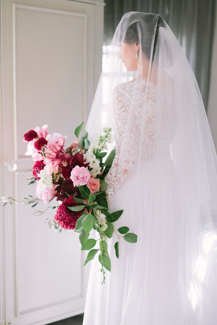 Intimate Italian-style Wedding by Tasha Seccombe | SouthBound Bride