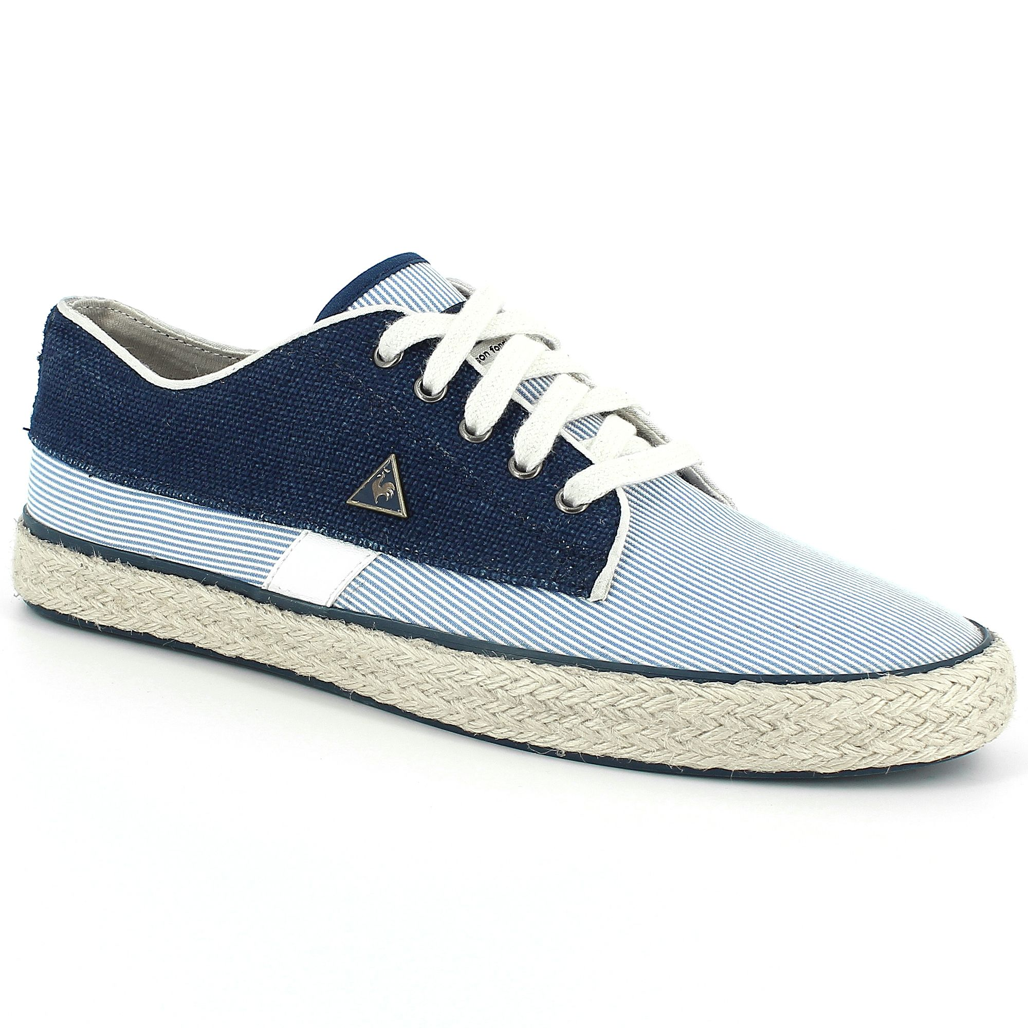 Laumiere, coq Sportif, Any good?