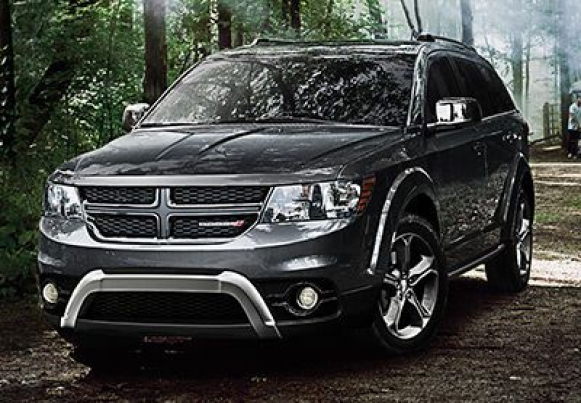 Pin By Aidan Pollnow On Cars In 2021 Dodge Journey Dodge Suv 2016 Dodge Journey
