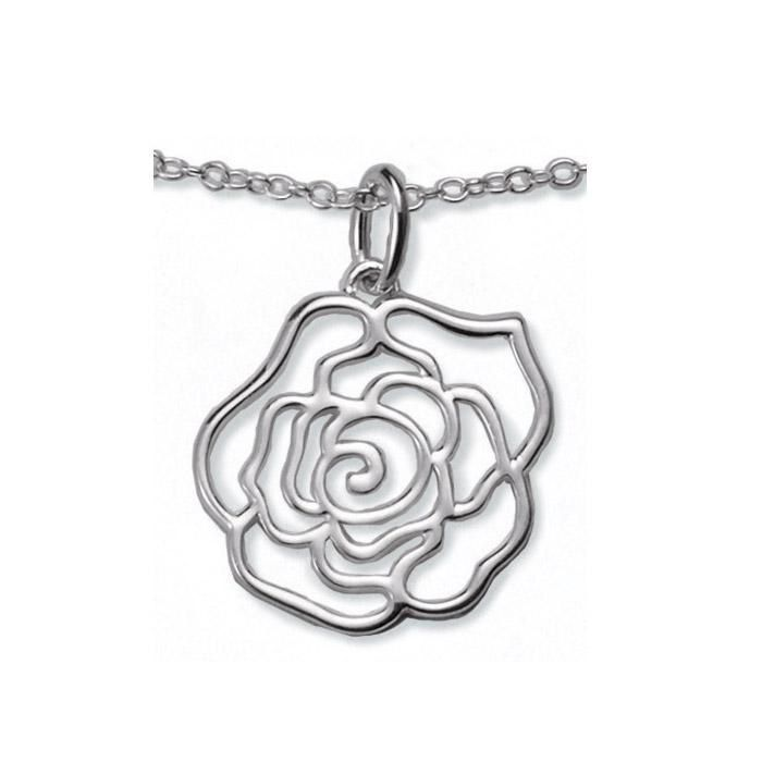 Sterling silver infinite meaning necklace symbols 2 sterling sterling silver infinite meaning necklace symbols 2 sterling silver chain with a sterling silver aloadofball Choice Image