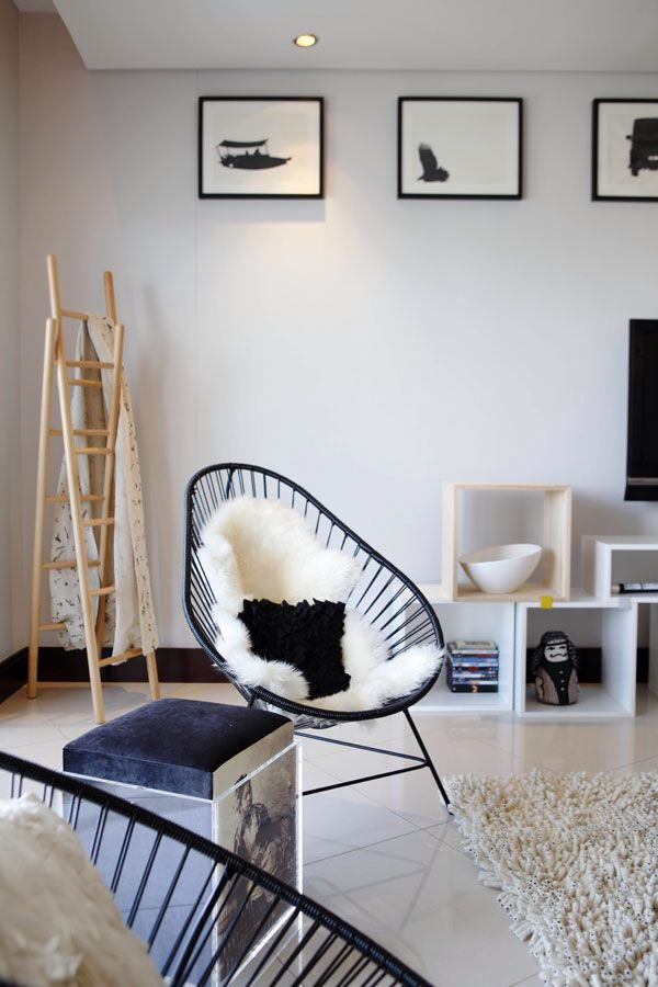 pingl par bienvenue chez vous rennes sur fauteuil acapulco et autres pinterest fauteuil. Black Bedroom Furniture Sets. Home Design Ideas