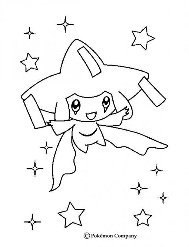 Pokemon Kleurplaten Vaporeon.Jolteon Kleurplaat Party Ideas T Pokemon Coloring Pages