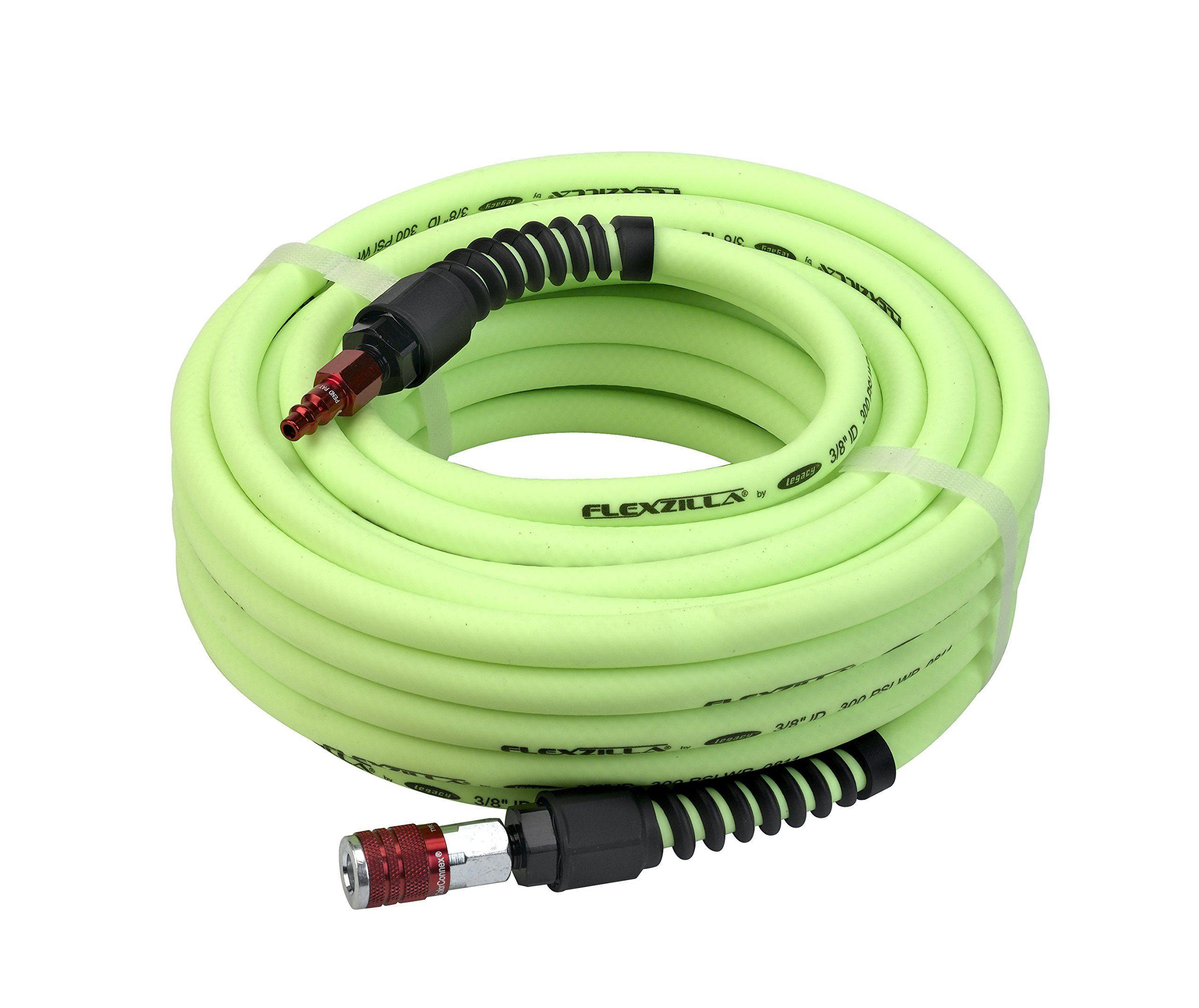 Coupler And Plug on hose and plug, plug and plug, ring and plug, cap and plug, cup and plug, coil and plug, wire and plug, screw and plug, cord and plug, jack and plug, lamp and plug, switch and plug,