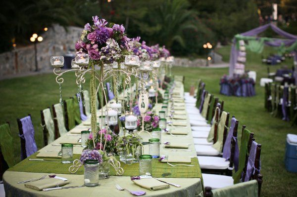 Wedding Caterers In Delhi Ncr Wedding Catering Grill Party Catering Services