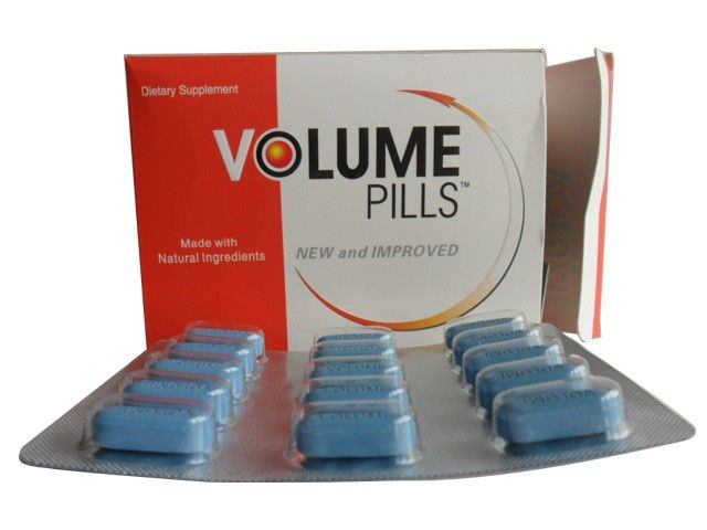 here are what volume pills look like com watch the amount of sperm you ejaculate is related to your fertility and male sexual attraction more sperm means longer lasting orgasms better self confidence
