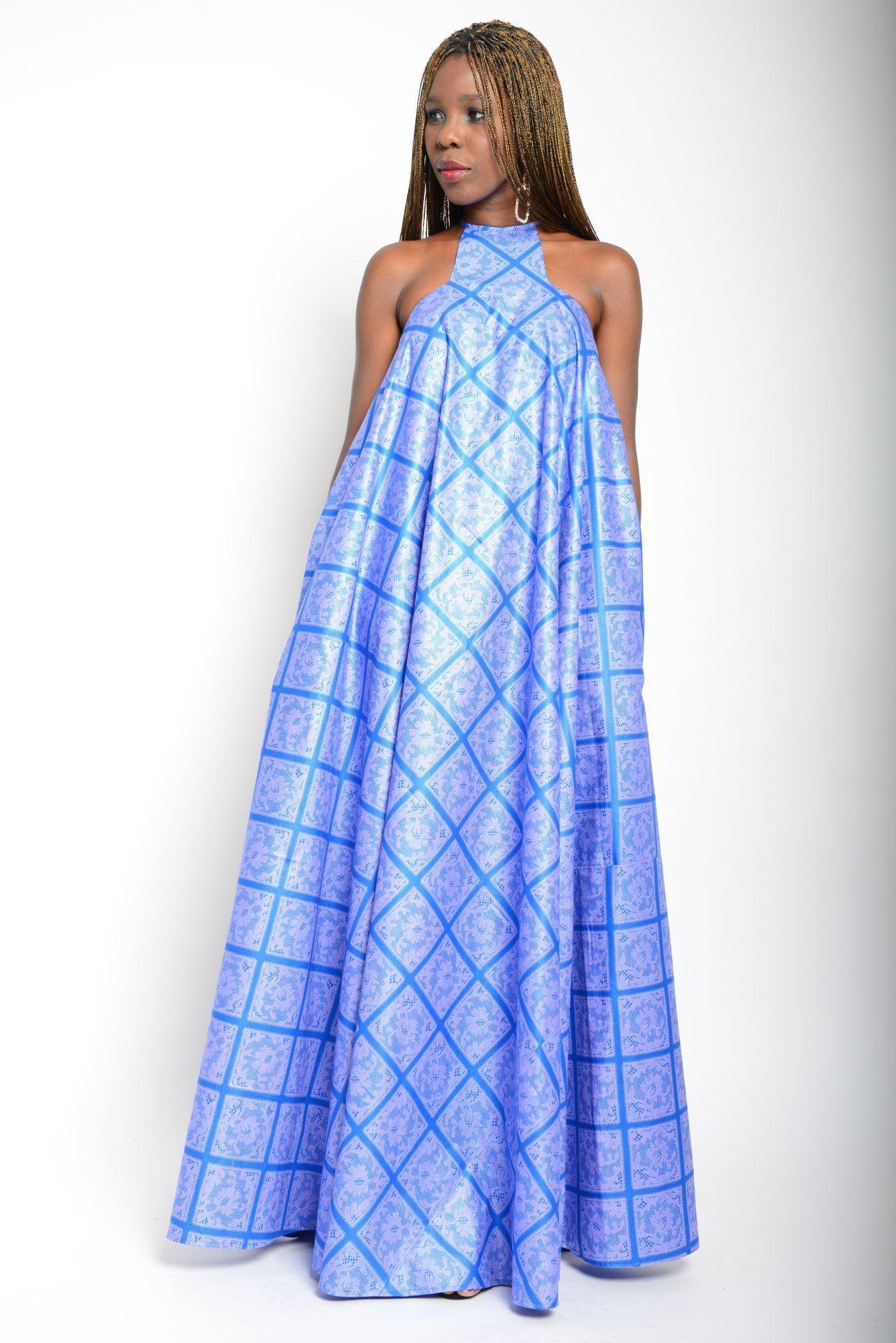 Afrikanisches Kleid Sylvia #afrikanischeskleid Afrikanisches Kleid Sylvia #afrikanischeskleid Afrikanisches Kleid Sylvia #afrikanischeskleid Afrikanisches Kleid Sylvia #afrikanischeskleid Afrikanisches Kleid Sylvia #afrikanischeskleid Afrikanisches Kleid Sylvia #afrikanischeskleid Afrikanisches Kleid Sylvia #afrikanischeskleid Afrikanisches Kleid Sylvia #afrikanischeskleid