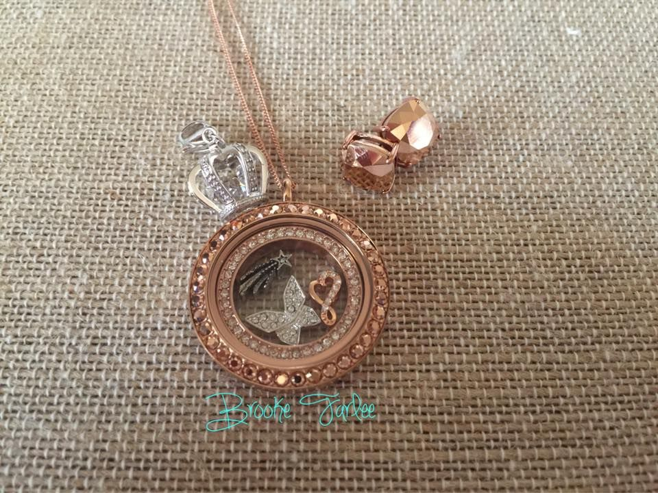 Origami Owl Summer collection 2017 Origami Owl 4th of July Locket ... | 720x960