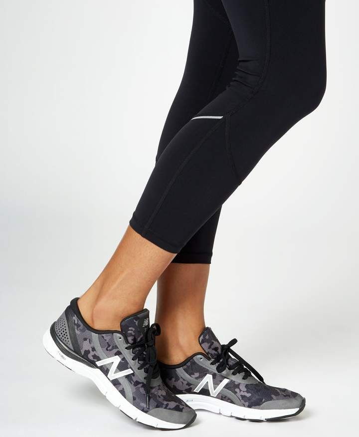93e81e3fd8109 Sweaty Betty New Balance x Exclusive Sneakers | Products | Sneakers ...