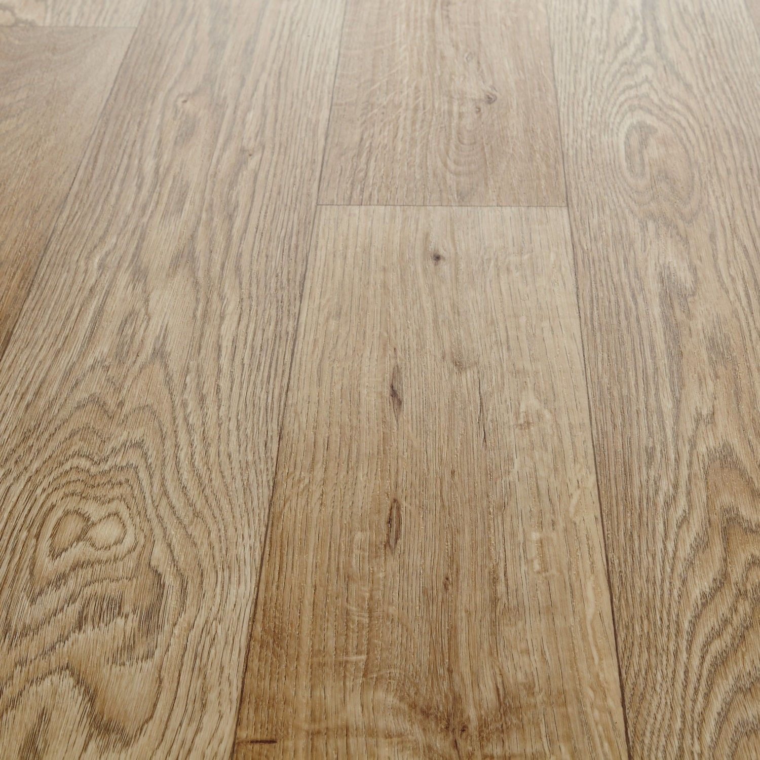 Atlas 835 (Light Oak) Aspin Vinyl Vinyl flooring, Light