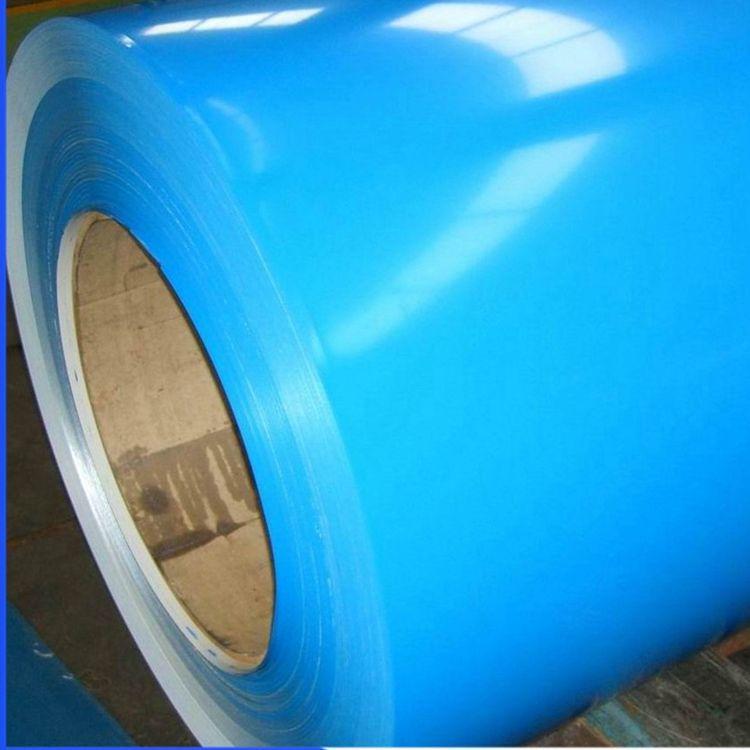 Dx51d Prepainted Galvanized Steel Sheet Color Coated Steel Coil Galvanized Steel Sheet Steel Sheet Galvanized Steel
