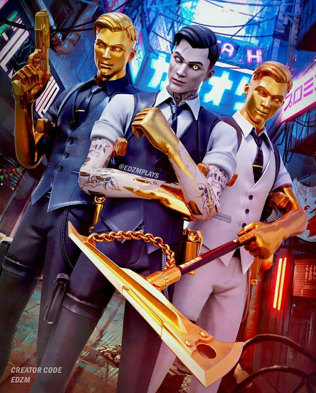Midas Fortnite Chapter 2 Season2 In 2020 Best Gaming Wallpapers Deadpool Wallpaper Gaming Wallpapers