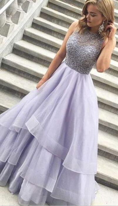 2017 Prom Dresses 16bb56080a5c