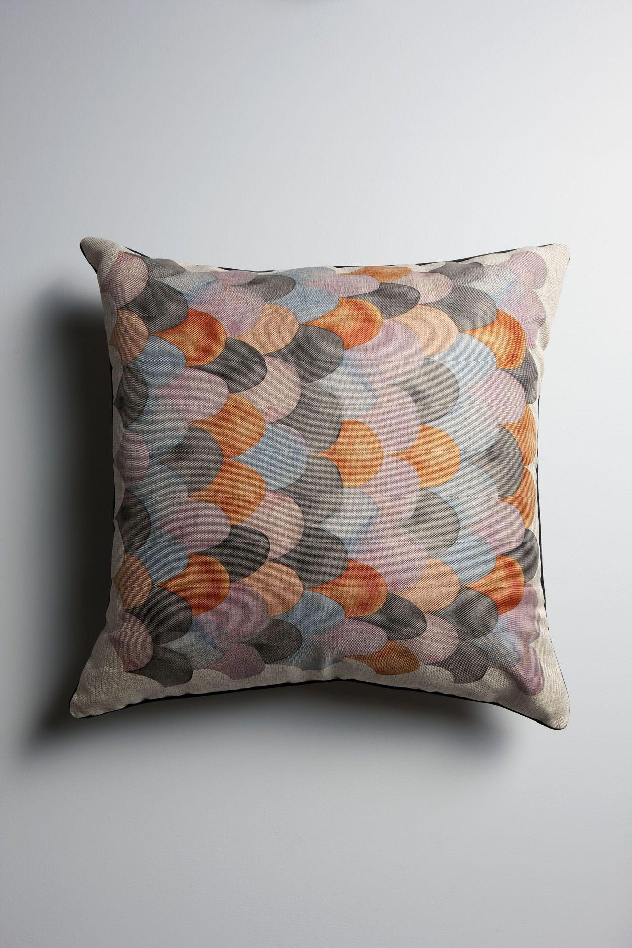 Nancybird Cushions Large Cushions Cushions Pillows