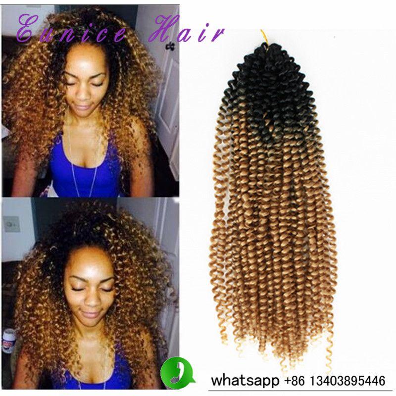 Synthetic braiding hair afro kinky twist freetress hair 1b27350 synthetic braiding hair afro kinky twist freetress hair 1b27350 pmusecretfo Gallery