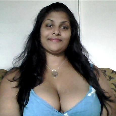 Boobs women Big indian