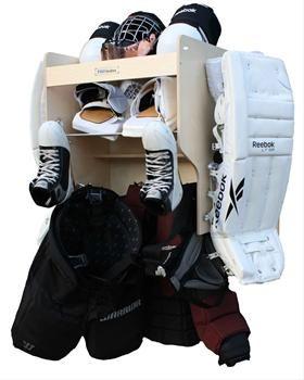 PROlocker, Ottawa ON   Hockey Equipment   Hotfrog Canada