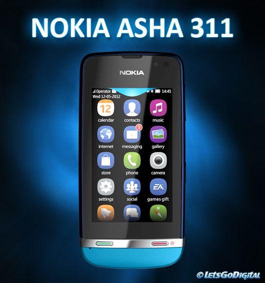Free Download Windows 7 Themes For Nokia Asha 3050