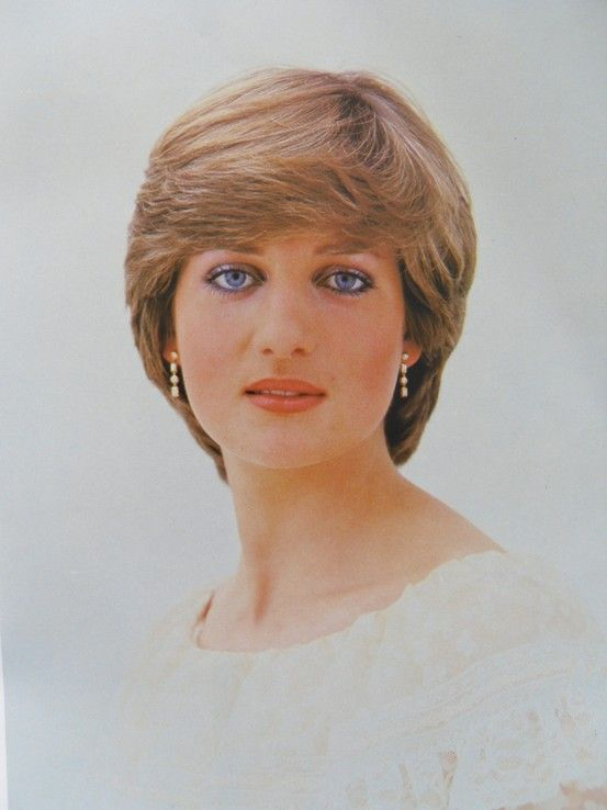 Pin By Lia Esther Fernandez Marino On Diana Lady Diana Princess Diana Diana