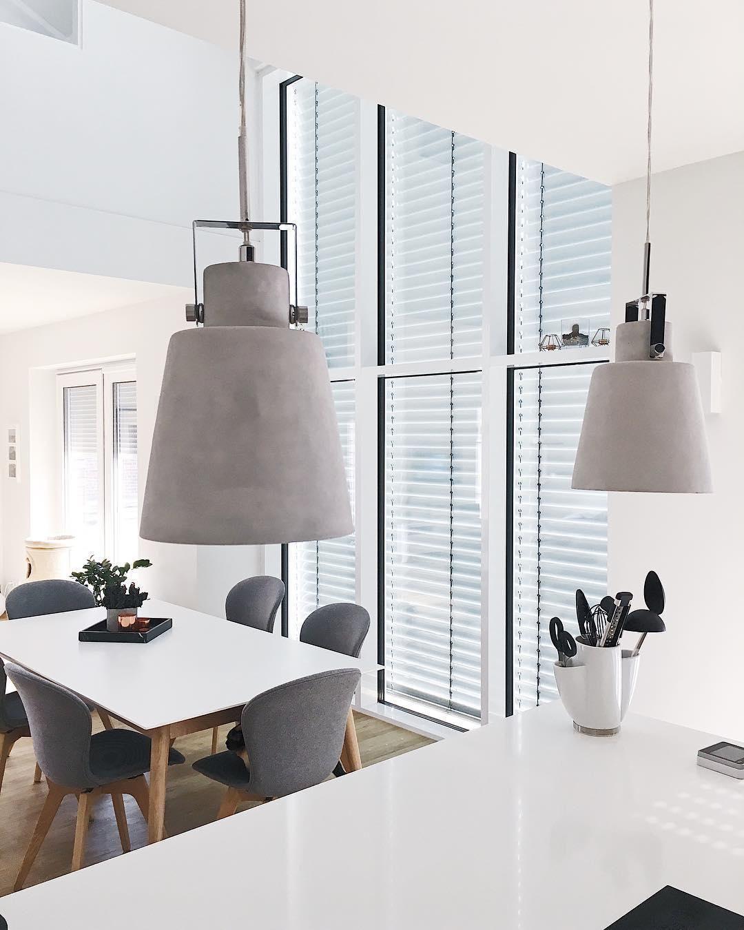 Lampe Küche, Lampen Esszimmer